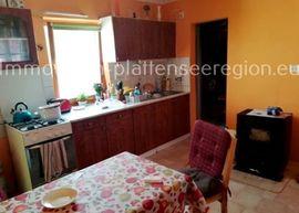 Bauernhaus Ungarn Balatonr Grdst 2: Kleinanzeigen aus Amberg - Rubrik Ferienimmobilien Ausland