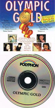 80 s CD - V A -