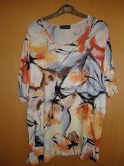 Shirt Bluse von Gönner Gr