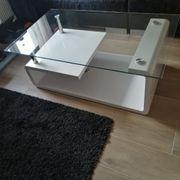 Gebrauchte Wohnzimmermöbel zu verkaufen