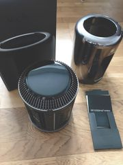 Apple Mac Pro 3 5