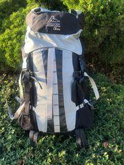 Gregory Chaos 35Liter S Trekking-Rucksack
