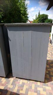Box Gsrtenbox Geräten Aufbewahrungsbox Holzbox