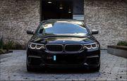 BMW 550 5er xDrive Aut