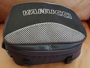 Vanucci Hecktasche Race 20 Liter -