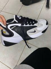 Nike Schuhe in Größe 36