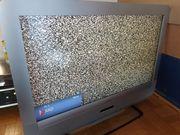 Metz LCD-TV Puros-32 HD-ready 32TN19