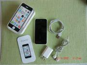 Apple Iphon 5c