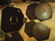 Pearl DRX E-Drum Pads