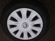 BMW 3 205 60 16