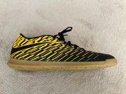 Hallenschuh Nike - neuwertig - Grösse 44