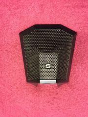 Plantronics Grenzflächen Mikrofon Boundery Microphone