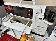 Bernina 830 LE Limited Edition