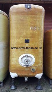 P79 gebrauchter 6 000 L