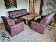 Verschiedene Möbel an Selbstabholer abzuheben