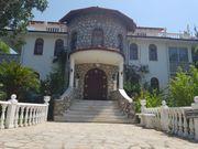 Romantik Villa Dalla - mit einzigartigen