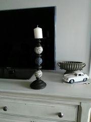 Kerzenständer 37cm