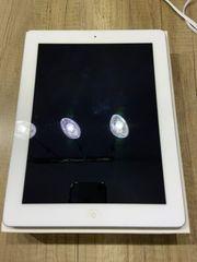 iPad 4 Generation 32GB WIFI