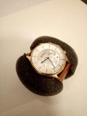 Lee Cooper Uhr zu verkaufen