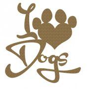 Hundesitting Dogsitting