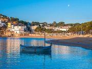 Top 2020 Ferinwohnungen Spanien am