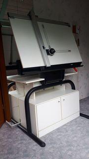 Zeichenmaschine Marabu