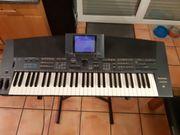 TECHNICS Keyboards SX-KN5000