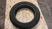 Roller - Reifen - Cheng Shin Tire
