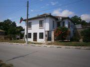 Ausgezeichnetes Haus zum Verkauf 20Min