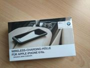 NEU Original BMW Wireless Charging
