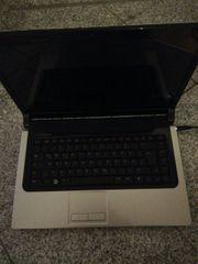 Laptop I5