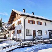 Ferienwohnung 60 m2 für Dezember