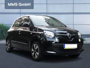 PKW Renault Twingo SCe70 Limited