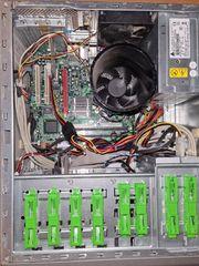 Acer pc Aspire M5630
