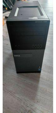Dell Optiplex 7020 I5-4590 128