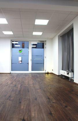 Vermietung Ateliers, Übungsräume - Studio Trainingsraum zu vermieten