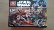 Lego Star Wars - Rebel Trooper