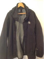 Windjacke von North Face