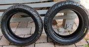 VESPA Primaveira Satz Reifen neuwertig