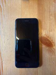 iPhone 7 mat 32 GB