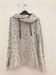 Sweatshirt - Pullover
