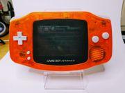 Nintendo Gameboy Advance Golden Sun