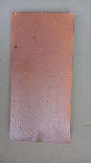Klinkerplatten 120 x240