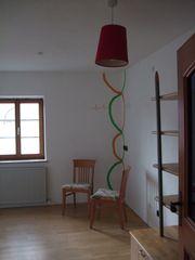 Wochenendheimfahrer - 13 qm Zimmer in Bauernhaus-WG
