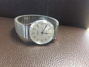 KAREX Quartz Herren Armbanduhr