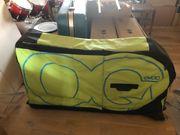 Bike Travel Bag PRO von