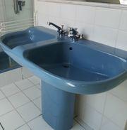 Ideal Standard Tonca Sanitärobjekte