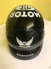 CHEVIGNON - Motorradhelm