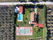 Villa for sale in Greece
