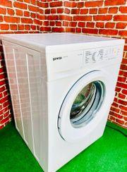 7kg A Waschmaschine von Gorenje